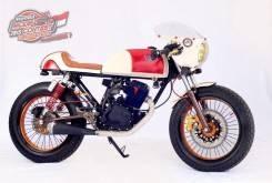 Honda Modif Contest 2015 032