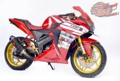 Honda Modif Contest 2015 033