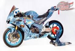 Honda Modif Contest 2015 034