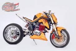 Honda Modif Contest 2015 035