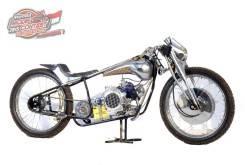 Honda Modif Contest 2015 039