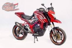 Honda Modif Contest 2015 042