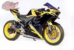 Honda Modif Contest 2015 053