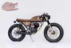Honda Modif Contest 2015 055