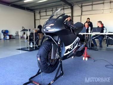 KTM Moto2 debut 2016 02