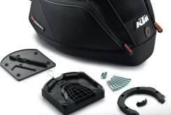Accesorios KTM