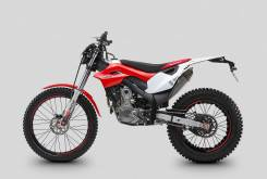 Montesa 4RIDE 2016Detalles1