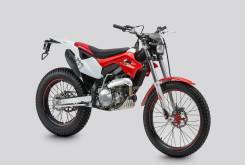 Montesa 4RIDE 2016Detalles3