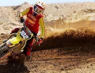 Motocross Modelo Elisabeth Chateau 004