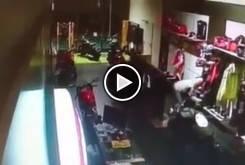 Play Robo Ducati Bilbao