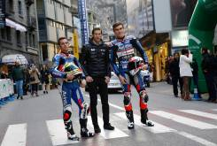 Presentacion Avintia Racing 2016 02