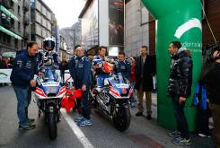 Presentacion Avintia Racing 2016 06
