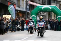 Presentacion Avintia Racing 2016 09