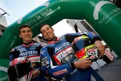 Presentacion Avintia Racing 2016 10