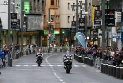 Presentacion Avintia Racing 2016 11