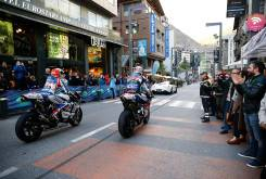Presentacion Avintia Racing 2016 14