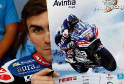 Presentacion Avintia Racing 2016 15