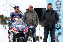 Presentacion Avintia Racing 2016 24