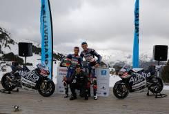 Presentacion Avintia Racing 2016 26