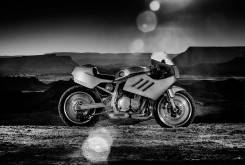 Suzuki GSX R750 1986 Icon 1000 Major Tom 002