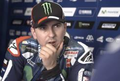 Yamaha MotoGP 2016 Phillip Island Tests 002