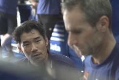 Yamaha MotoGP 2016 Phillip Island Tests 003