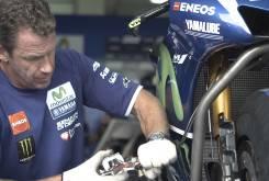 Yamaha MotoGP 2016 Phillip Island Tests 004