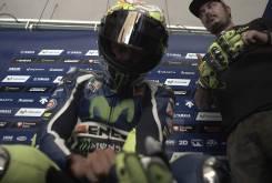 Yamaha MotoGP 2016 Phillip Island Tests 005