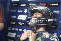 Yamaha MotoGP 2016 Phillip Island Tests 006