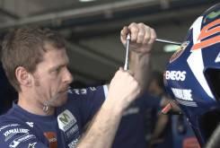 Yamaha MotoGP 2016 Phillip Island Tests 008