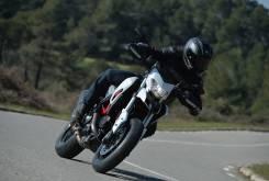 ducati hypermotard 939 2016 prueba17