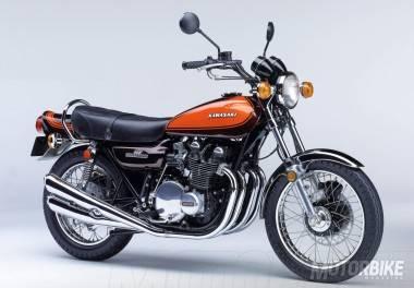 1973-kawasaki-z1-z900-2