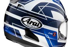ARAI RX 7V1
