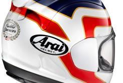 ARAI RX 7V10