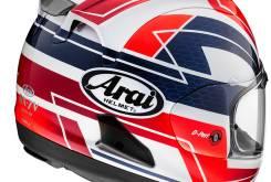 ARAI RX 7V3