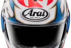 ARAI RX 7V38