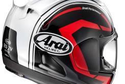 ARAI RX 7V41