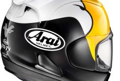 ARAI RX 7V5