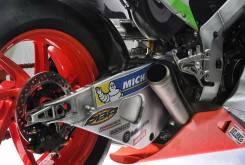 Aprilia RS GP 2016 14
