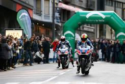 Avintia Racing 2016 Rizando rizo 07