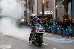 Avintia Racing 2016 Rizando rizo 08