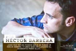 Héctor Barberá