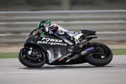Eugene Laverty 2016 06