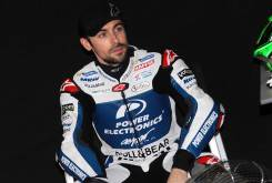Eugene Laverty 2016