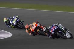Guía MotoGP 2016