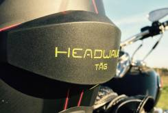 Headwave 3