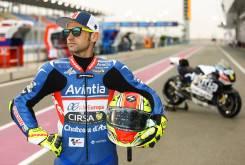 Hector Barbera Qatar FP1 02