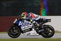 Hector Barbera Qatar FP1 03