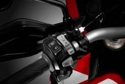 Honda Africa Twin 1000 2016 DCT si DCT no  006