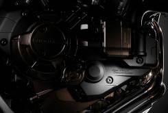 Honda Africa Twin 1000 2016 DCT si DCT no  007